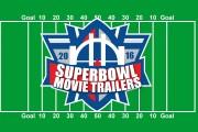 Superbowl Movie Trailers 2016
