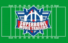 Superbowl Movie Trailers 2016