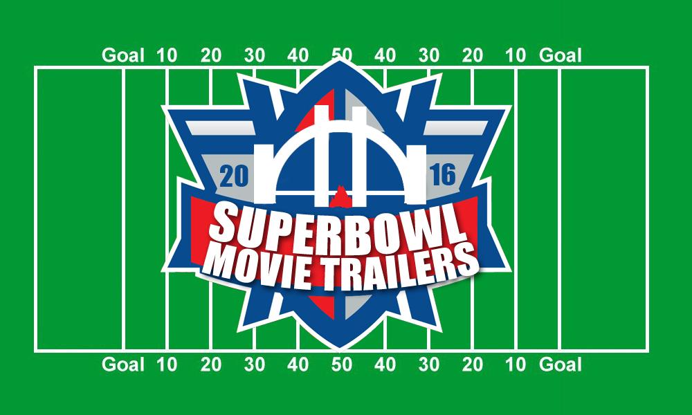 SUPERBOWL_50_movieTrailers