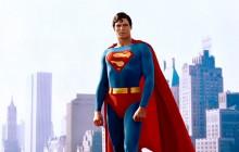 Celebrating Superman's Birthday - February 29th!