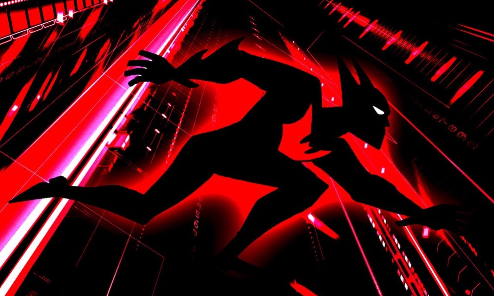 batman_beyond_crop