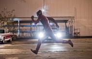 The Flash Season Two, Episode #12 Review