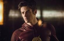 The Flash Season 2, Episode # 14 Review