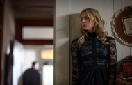 Intruders Arrives on DVD March 1