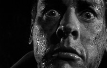 SCI-FI NERD: Throwback Thursday - Invasion Of The Body Snatchers (1956): Your Friends Are Being Replaced By Aliens