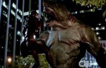 The Flash Season #2, Episode # 15 Review