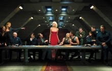 TV Tuesday: Battlestar Galactica - The Evolution of A Concept