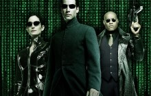 Modern Classics: The Matrix - 21st Century Cyberpunk Excellence