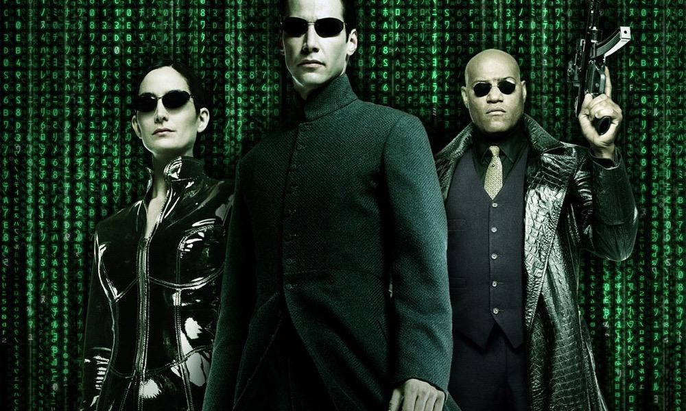 matrix-crop