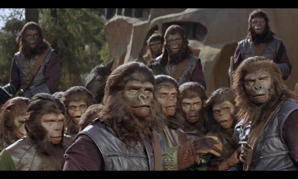 planet-apes-crop
