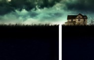 10 Cloverfield Lane - Movie Review