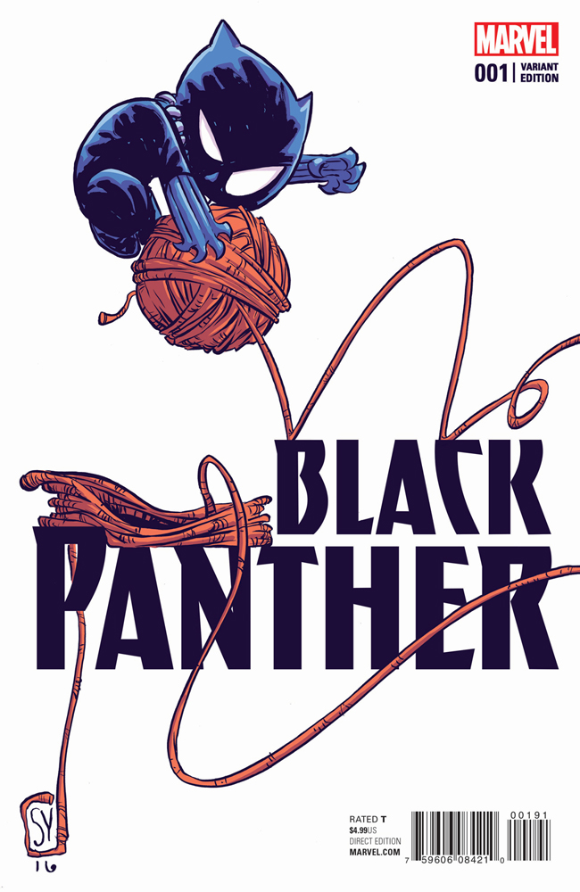 Black_Panther_1_Young_Variant