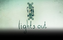 Lights Out - Official Trailer