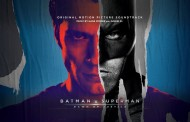 Batman v Superman: Dawn Of Justice- Original Motion Picture Soundtrack [2 CD][Deluxe Edition] Review