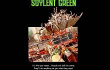 SCI-FI NERD: Throwback Thursday - Soylent Green (1973): What's For Dinner In A Desperate Future?