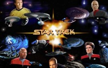 SCI-FI NERD: TV TUESDAY - Star Trek: What's Next For Trek On Television?