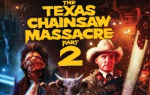 Blu-ray Shopping Bag: The Texas Chainsaw Massacre 2 Collector's Edition