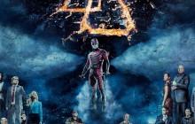 SCI-FI NERD - Daredevil (2016): A Look At Season 2