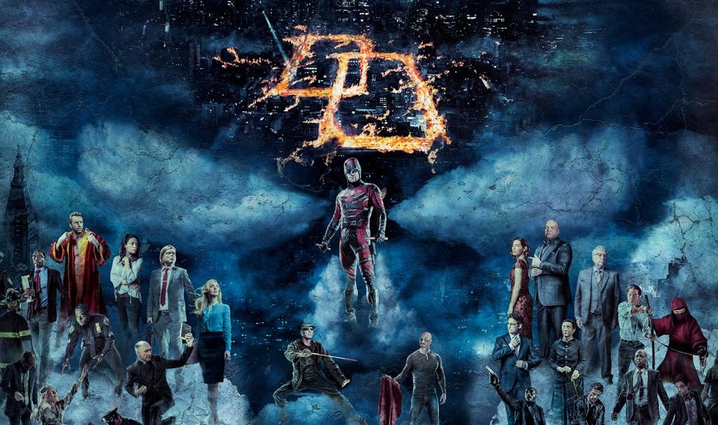 daredevil_season_2_poster_h_2015