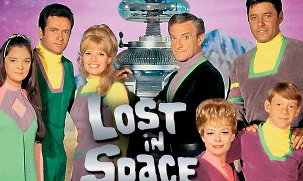 lostinspace-crop