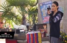 Agents of S.H.I.E.L.D. Season 3, Episode #11 Review