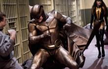 SCI-FI NERD - Watchmen (2009): Is Zack Snyder A Good Director?