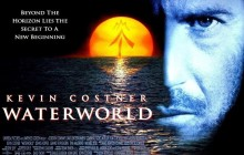 SCI-FI NERD - Waterworld (1995): Fiction Or Prediction?