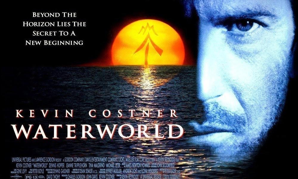 waterworld-poster-crop