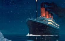 8 Great Titanic Genre Moments