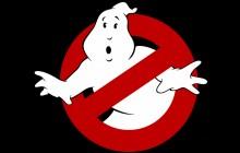 Ghostbusters & Ghostbusters II Debut on 4K Ultra HD™ June 7