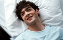Interview: The Curse of Sleeping Beauty's Ethan Peck
