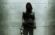 Morgan - Teaser Trailer