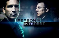 SCI-FI NERD: TV Tuesday - Person Of Interest: A Review Of Season 5, Episode 9 - Socco Voce