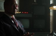 Gotham: A Review Of Season 2, Episode 21 - A Legion Of Horribles