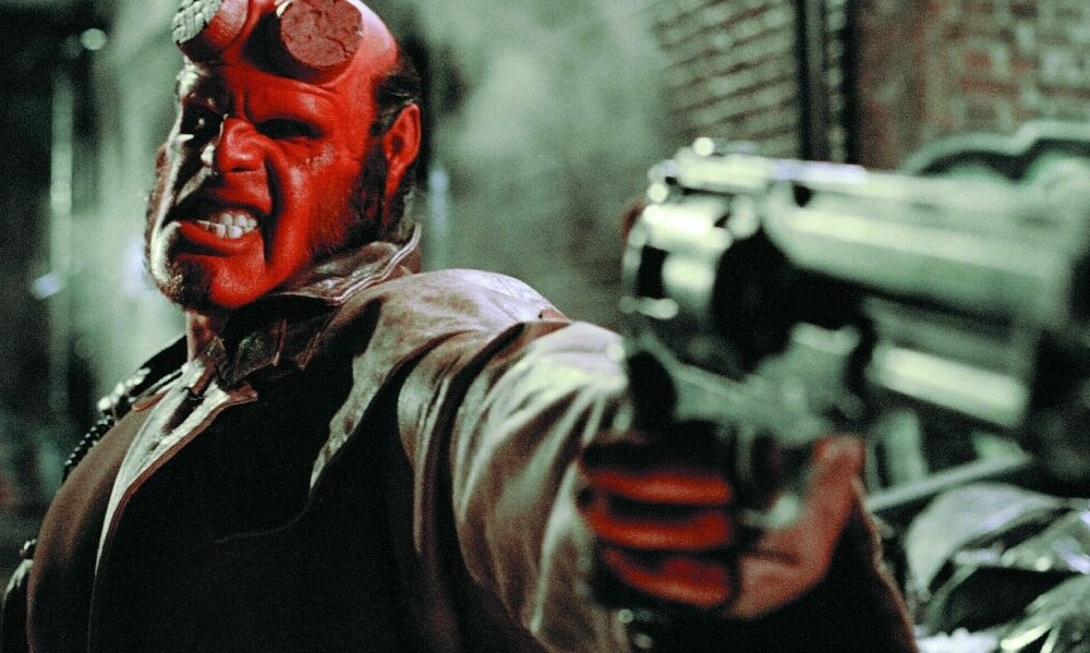 hellboy-best-crop