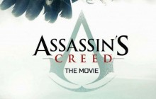 ASSASSIN'S CREED - Official Trailer and Poster Arrive!