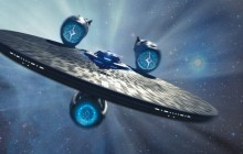 Star Trek Beyond: Trailer #2, and #3 Have Arrived