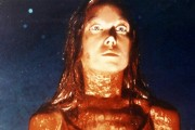 CARRIE 2-DISC COLLECTOR'S EDITION BLU-RAY SET ARRIVES IN OCTOBER