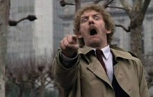 Invasion of the Body Snatchers (Collector's Edition) Arrives in August!