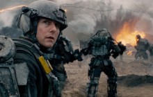 Modern Classics: Edge Of Tomorrow - Live, Die, Repeat