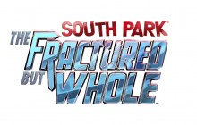 Ubisoft Announces South Park: The Fractured but Whole