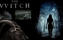 The Witch Blu-Ray Review