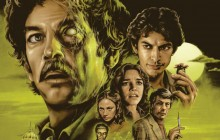 Blu-ray Shopping Bag: Invasion of the Body Snatchers (Collector's Edition)