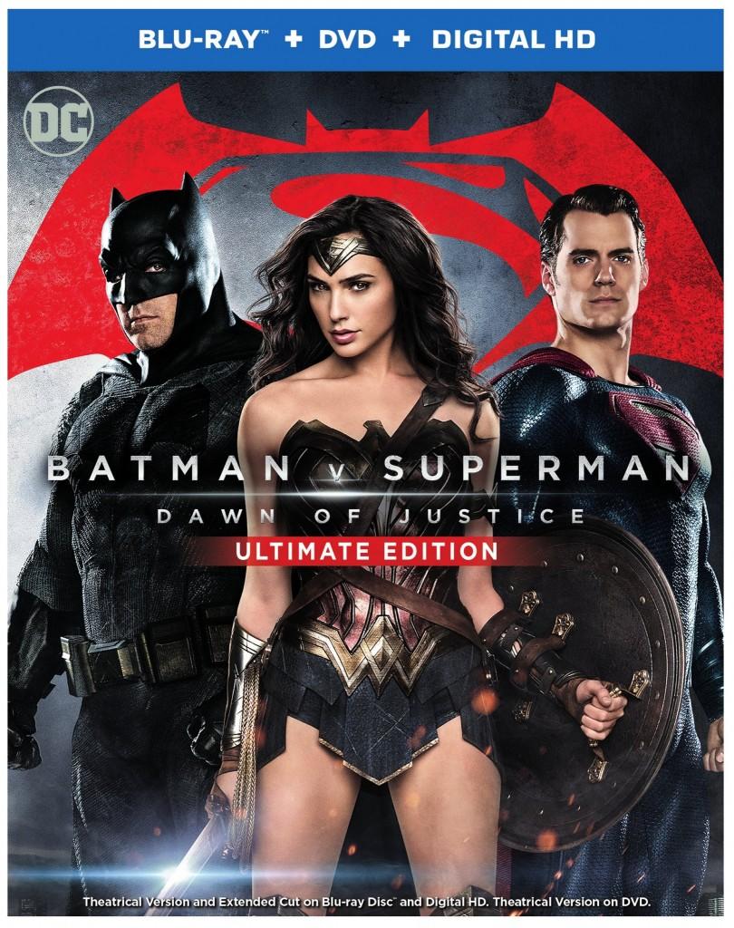 Batman v Superman DOJ Boxart 2D (1)