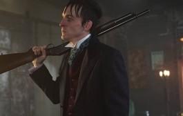 SCI-FI NERD - Genre TV - Gotham: Gotham Goes Gothic In The Mid-Season Premiere