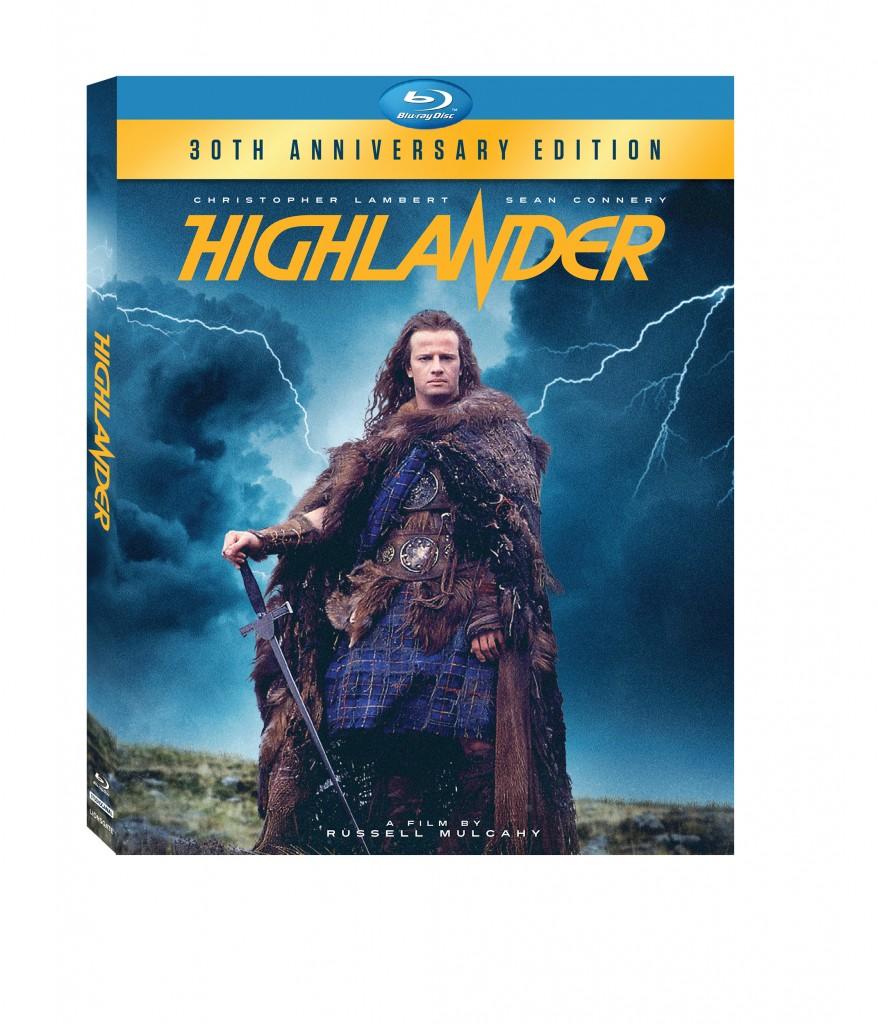 HighLanderR_BD_3DSkew