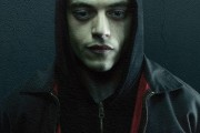 Mr. Robot Review: eps2.0_unm4sk-pt2.tc