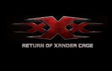 xXx: Return of Xander Cage - Teaser Trailer