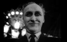 Carnival of Souls Criterion Collection Blu-ray Review