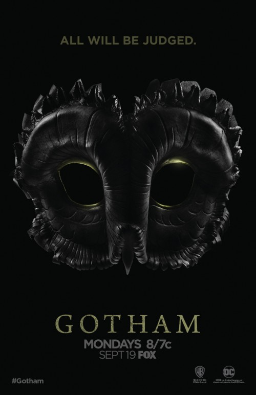 gotham-owls-poster